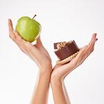Недостатнє-або-незбалансоване-харчування-викликає-запори